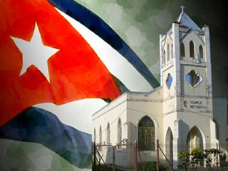 iglesia-cubana